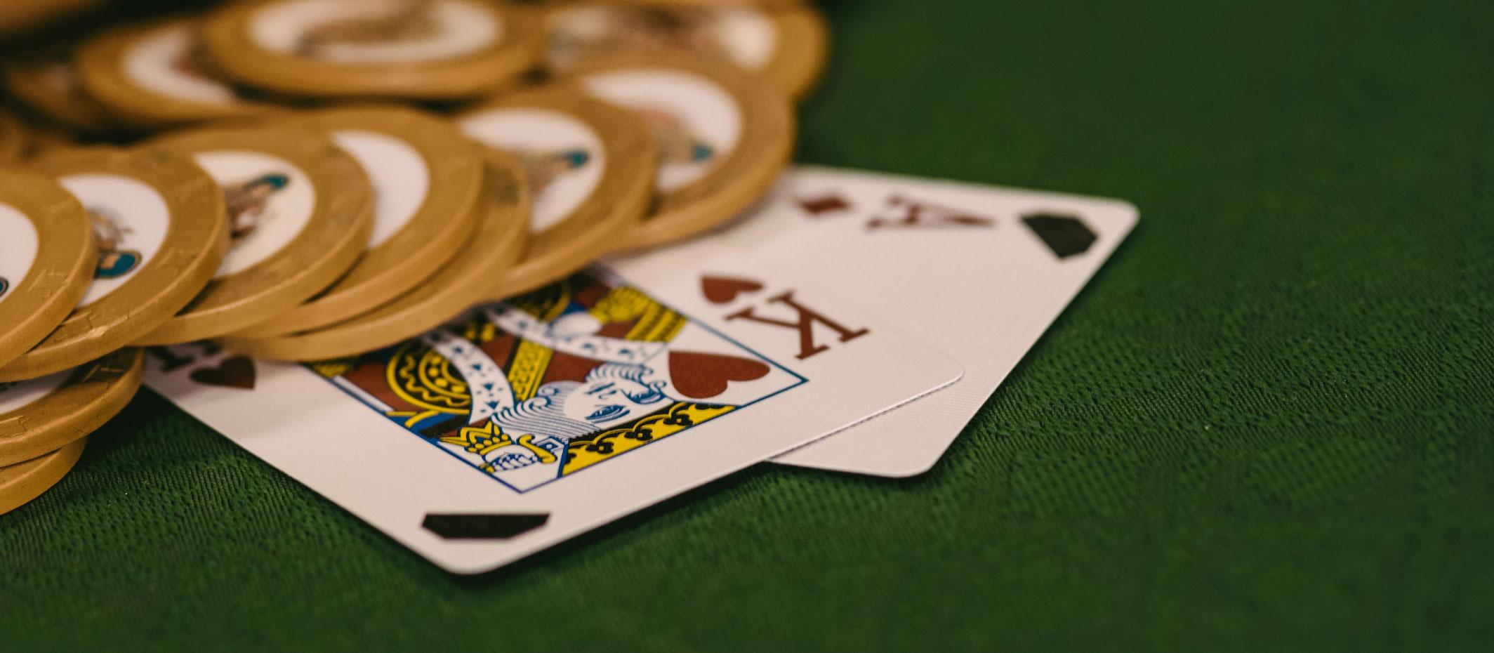 No Restriction Keep Em Poker Session