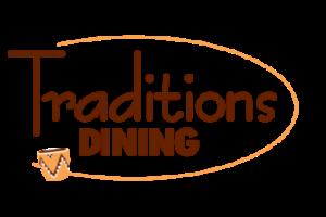 restaurants in Pendleton, Dining