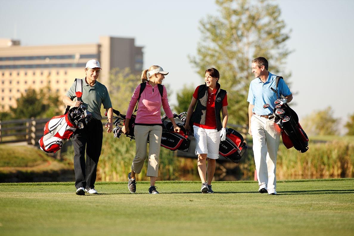 wildhorse casino golf tournament