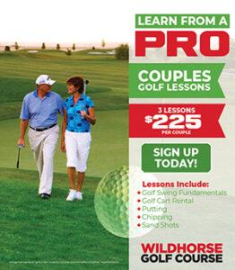 Golf Lessons-phone